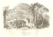 Couvent des Dominicaines