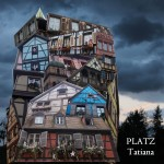 4_PLATZ Tatiana 5A