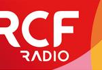 Les élèves du Rondeau sur Radio RCF