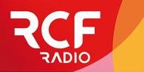 RCF Isère : Echo d'une parole